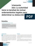 D_DPP_RV_2015_061-A4.pdf