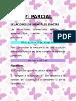 Blog calculo