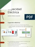 Capacidad Eléctrica2