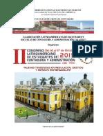 Bases Congreso 2015