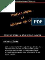 Genesis Cancer