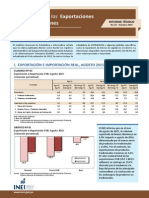 informe-tecnico-n10_exportaciones-e-importaciones-ago2015_1.pdf