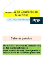 Sistema de Contratación Municipal.pptx