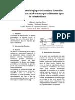 Practica 3 Metodologia U50