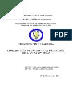 comparacion_de_tecnicas_de_reduccion_de_la_papr_en_ofdm.pdf