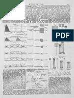 Engineering Vol 72 1901-08-16