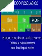 Post Clasico