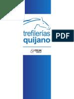 t Quijano