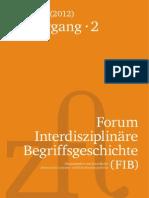 ZfL_FIB_1_2012_2_Toepfer