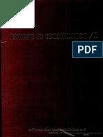 Enciclopedia de La Construcción- Técnicas de Construcción Escrito Por a. Hugon-M. Serre