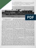 Engineering Vol 72 1901-08-30