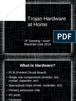 Building Trojan Hardware at Home.pdf