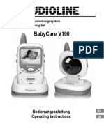 BabyCareV100