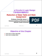 LN15_StateReductAssign
