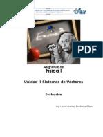 2.9 Evaluacion_archivo2_ok8sept(definirINTEGRACION)_ob16feb.docx