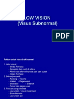 Low Vision 5