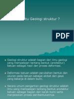 2. PENGERTIAN GEOLOGI STRUKTUR.pdf
