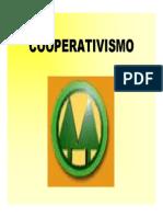 Cooperativismo2[1]