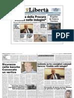Libertà Sicilia del 16-10-15.pdf