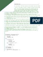 ENTER x86 instruction redone