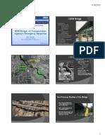 handout Dan Dorgan 1of2 6pp.pdf