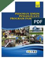 01 Pedoman Umum Pamsimas-23Mei2013__FF(1)_CVR.pdf