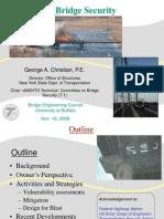 handout George Christian.pdf