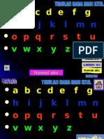 1 kenal abjad kecil.ppt