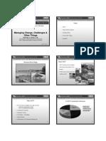 Mal Kerley handouts 6perpage.pdf