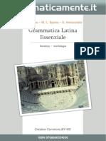 matteo-spano-annunziata-latino1.pdf