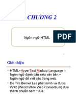 _HTML2