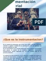 PPT-clase2-INSTRUMENTACION
