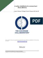 Cochrane Rehabilitacion Cardiaca.pdf