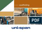 Unispan_Access_S.Folding_ELEC.pdf