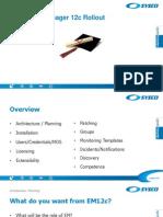 SYSCO_MW_EM12c_Rollout.pdf