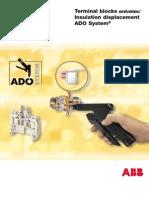1SNC163001C0205.pdf