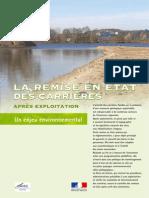 La_remise_en_etat_des_carrieres_apres_exploitation.pdf