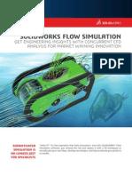 Sw2015 Sim Flow Ds Eng