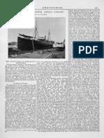 Engineering Vol 72 1901-10-25