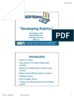 Developing_Rubrics.pdf