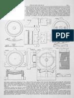 Engineering Vol 72 1901-11-15