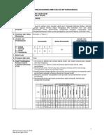 Proforma PSE3043E