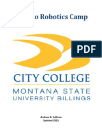 Arduino Robotics Camp.pdf