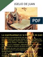 EVANGELIO DE JUAN.pptx