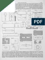 Engineering Vol 72 1901-12-20