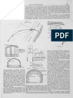 Engineering Vol 72 1901-12-27