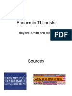 Economic Theorists.ppt