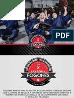 POBRE POINT CV JOIN 2015 - KMX-URB.pptx