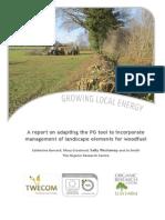 Pg tool report