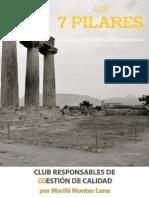 eBook 7 Principios de Calidad